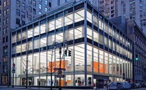 510-Fifth-Avenue-Skidmore-Owings-and-Merrill-main