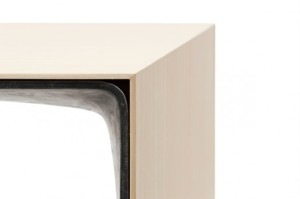 christian_flindt_Gable-Table