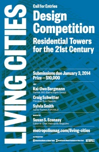 Living-Cities-competition