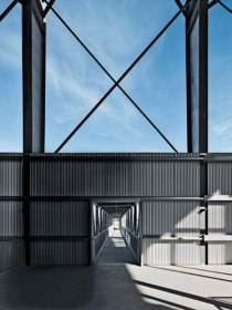 Sunset-Park-Materials-Recovery-Facility-Selldorf-Architects-2