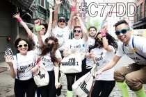 C77DD-Newsies2